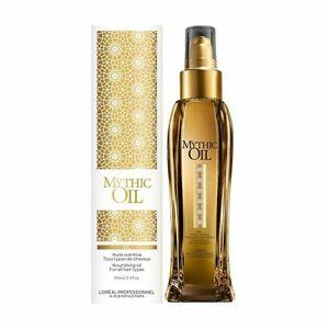 L'Oréal Professionnel Mythic Oil Original Oil